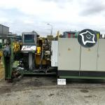 Трубогибочный станок Schwarze Robitec CNC 60 TBMR