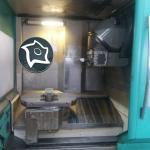Универсально-фрезерный станок DMG Deckel Maho DMU 80 P