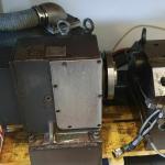 Универсально-фрезерный станок с ЧПУ Deckel Maho DMU 60 Monoblock