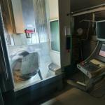 Универсально-фрезерный станок с ЧПУ Deckel Maho DMU 70 Evolution