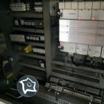 Универсально-фрезерный станок с ЧПУ Deckel Maho DMU 80 E