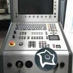 Универсально-фрезерный станок с ЧПУ Deckel Maho DMU 80 monoBLOCK