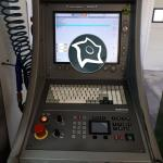 Универсально-фрезерный станок с ЧПУ Deckel Maho DMU 80 T mono BLOCK