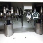 Универсально-фрезерный станок с ЧПУ Deckel Maho DMU 80 T monoBLOCK