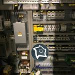 Универсально-фрезерный станок с ЧПУ DMG Mori DMC 75 V linear