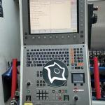Универсально-фрезерный станок с ЧПУ HERMLE U 1000-A