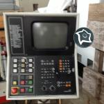 Универсально-фрезерный станок с ЧПУ Hermle UWF 900 W