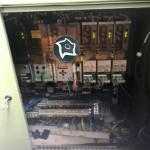 Универсально-фрезерный станок с ЧПУ MAHO MH 800 C