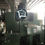 Универсально-фрезерный станок с ЧПУ Mazak VQC 30/50B