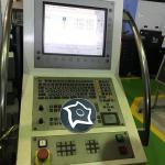 Универсально-фрезерный станок с ЧПУ Microcut Challenger MCV-1275
