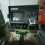 Универсально-фрезерный станок с ЧПУ Mikron WF 51 C