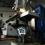 Универсально-фрезерный станок с ЧПУ WMW UNITECH FSS 400 CNC