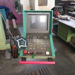 Универсальный фрезерный станок с ЧПУ MAHO MH 1600 S