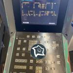 Универсальный фрезерный станок с ЧПУ MAHO MH 800 C