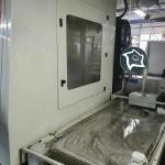 Вертикально-фрезерный обрабатывающий центр с ЧПУ Hurco VMX 64