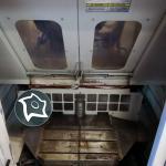 Вертикально-фрезерный станок с ЧПУ BROTHER TC 324 N