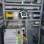 Вертикально-фрезерный станок с ЧПУ Deckel Maho DMC 835 V