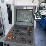 Вертикально-фрезерный станок с ЧПУ Deckel Maho DMU 80 T Monoblock