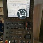 Вертикально-фрезерный станок с ЧПУ DMG DECKEL MAHO DMC 1035 V