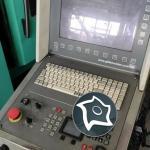 Вертикально-фрезерный станок с ЧПУ DMG Deckel Maho DMC 125 U
