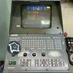 Вертикально-фрезерный станок с ЧПУ DMG Deckel Maho DMC 70 V