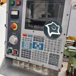 Вертикально-фрезерный станок с ЧПУ Haas Automation VF 4 HE