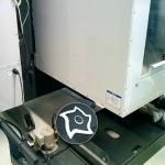 Вертикально-фрезерный станок с ЧПУ HAAS TM-2P