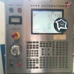 Вертикально-фрезерный станок с ЧПУ HAAS VF 3 SS