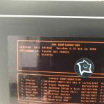 Вертикально-фрезерный станок с ЧПУ Hurco BMC 30 SSM