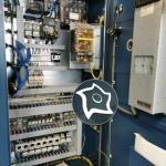 Вертикально-фрезерный станок с ЧПУ MATSUURA V PLUS 800