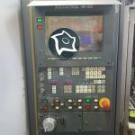 Вертикально-фрезерный станок с ЧПУ MAZAK AJV 25