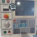 Вертикально-фрезерный станок с ЧПУ MIKRON HAAS VCE 1000