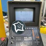Вертикально-фрезерный станок с ЧПУ Mikron UM 710/900