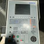 Вертикально-фрезерный станок с ЧПУ Mikron VCP 600