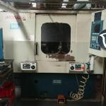 Внутришлифовальный станок с ЧПУ MORARA QUICK GRINDER I 700 CNC
