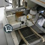 Внутришлифовальный станок с ЧПУ Tripet TST 100