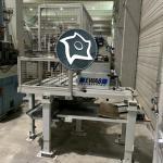 Зубодолбежный станок с ЧПУ GLEASON-PFAUTER GP 130 S