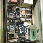 Зубофрезерный станок вертикальный TOS FO 16