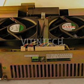 Адаптер переменного тока PE1938/70 Philips , 4022-225-4830 , 4022-226-4310 MAHO Graziano AXA