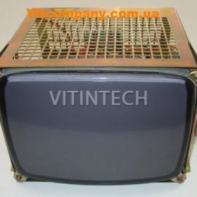 ЭЛТ-монитор для Deckel фрезерного станка с ЧПУ Siemens 3M