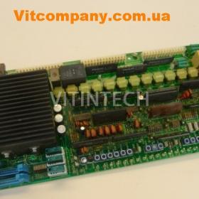 Плата Fanuc PC A20B-0007-0360/06A