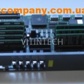 Главная процессорная плата Fanuc A16B-2200-084107E