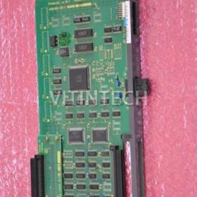 Интерфейсная плата FANUC A02B-8001-0290