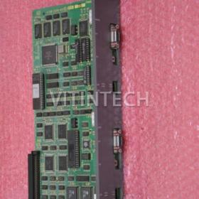 Интерфейсная плата Master-Slave FANUC A16B-3200-0220