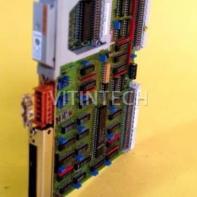 Интерфейсная плата Siemens Sinumerik 6FX1121-2BB02