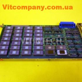 Плата памяти (ОЗУ) Fanuc A20B-0008-0480  02A Memory Board A20B0008048002A A20B 0008 0480 02A