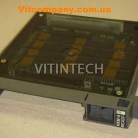 Плата памяти (ОЗУ) Mitsubishi BN634 245G61A MC437 Mazak MEM