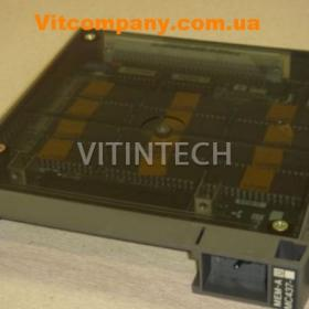 Плата памяти (ОЗУ) MITSUBISHI MC413-2