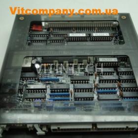 Плата памяти (ОЗУ) MITSUBISHI MC632