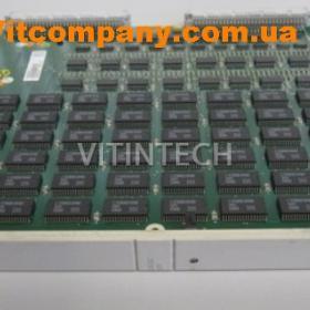 Плата памяти (ОЗУ) на 6 МВ ABB DSQC 317